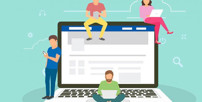 Personal Organizer: Entenda Como o Marketing Digital Pode Ser um