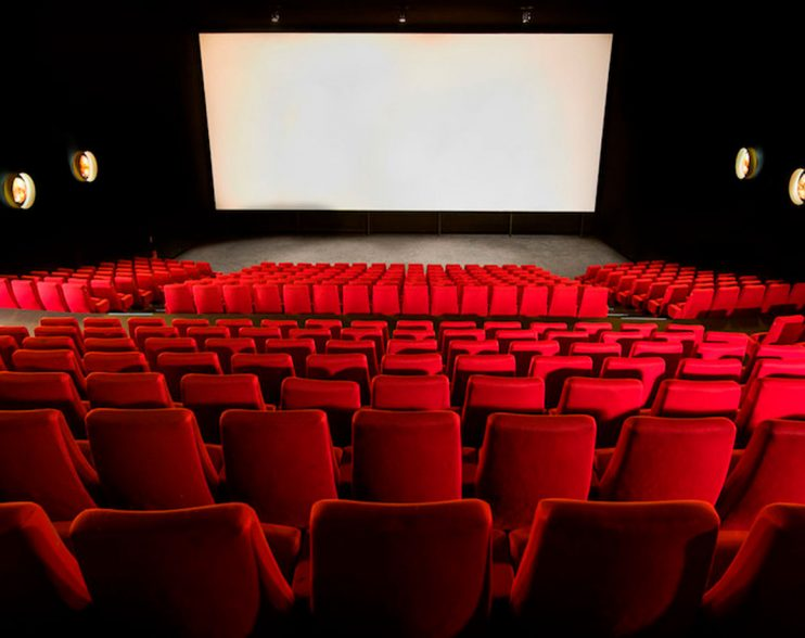 5 Filmes que revolucionaram a cultura pop