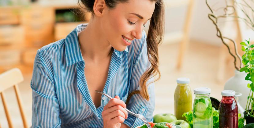 5 dicas para manter uma rotina mais saudável