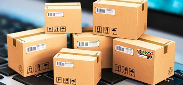 Marketplace: como aumentar suas vendas