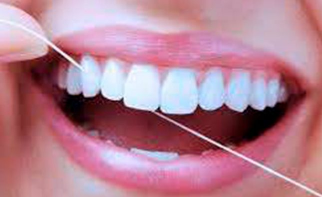 Por que cuidar da saúde bucal é tão importante para uma boa qualidade de vida?