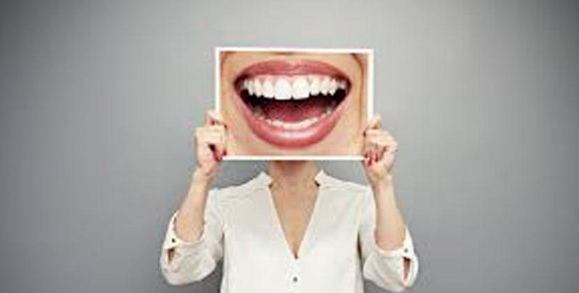 5 estratégias de marketing digital para investir em sua clínica odontológica