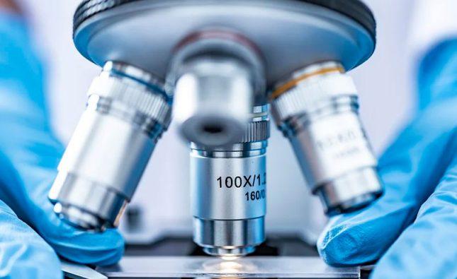 O que é teste de DNA e para que serve?