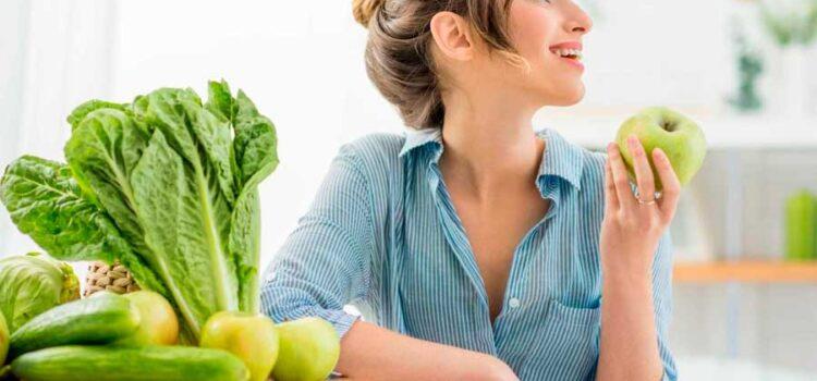 Alimentação e saúde bucal, entenda como estão relacionadas