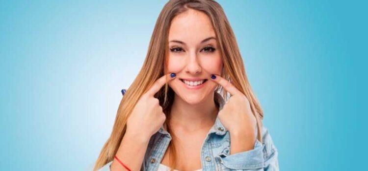 5 coisas que afetam a saúde da sua boca