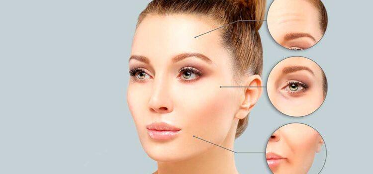 Harmonização facial: O que o botox® pode fazer por você?