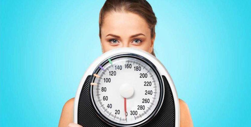 Por que é preciso perder peso antes de fazer lipo?