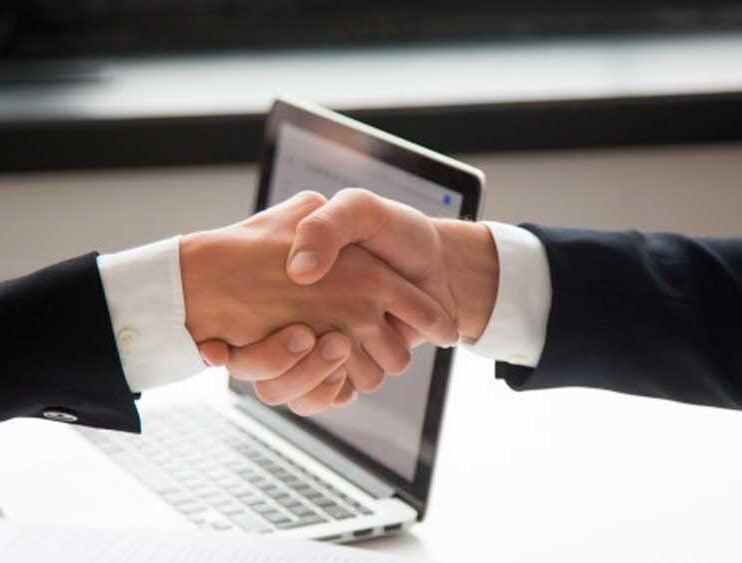 Marketing de serviços: entenda como vendê-los na internet