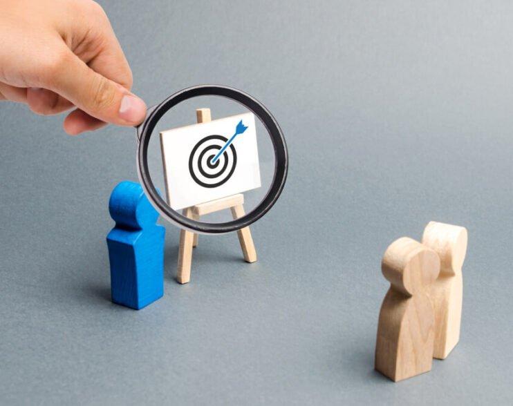 Qual a importância da comunicação no processo de venda? TUDO o que você precisa saber